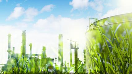 EXPOdetergo aziende eco sostenibili